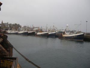 boats_andronikos_kafas