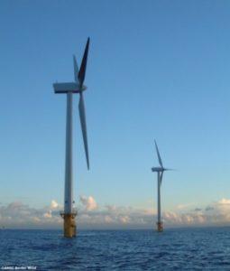 windmill_andronikos_kafas